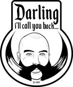 דארלינג